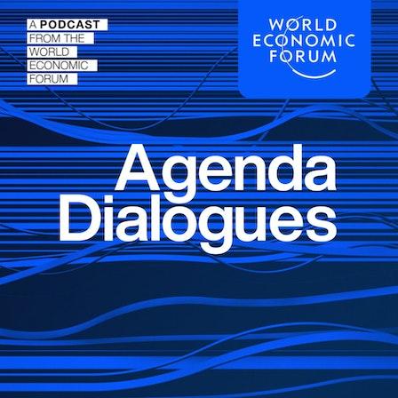 Agenda Dialogues