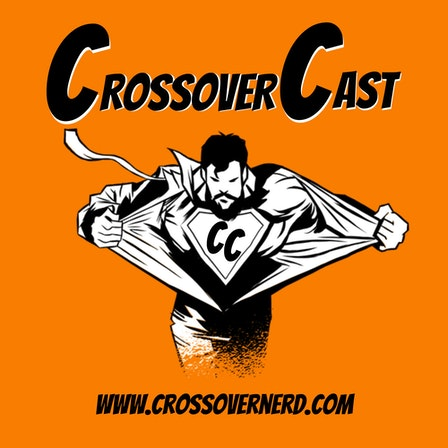CrossoverCast
