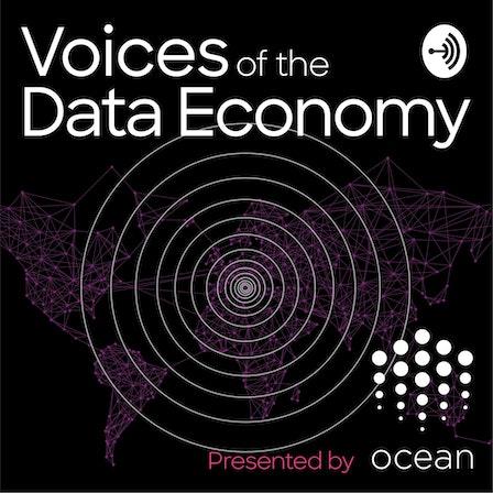 Voices of the Data Economy