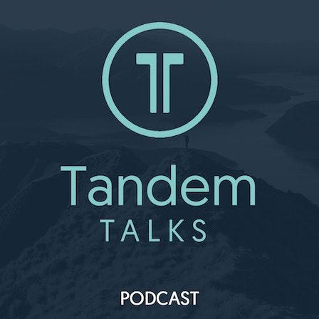 Tandem Talks Podcast