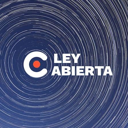 Ley Abierta │ TodoLegal