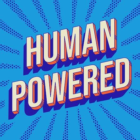Human Powered