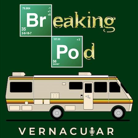 Breaking Pod