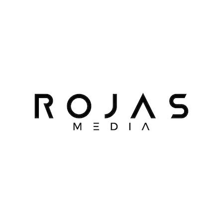 Rojas Media