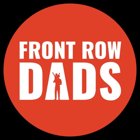 Front Row Dads | Family Men with Businesses