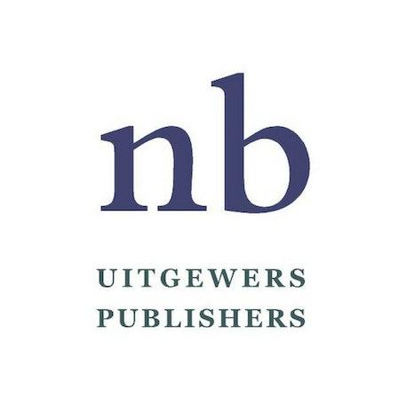 NB Publishers