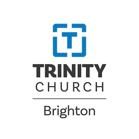 Trinity Church Brighton