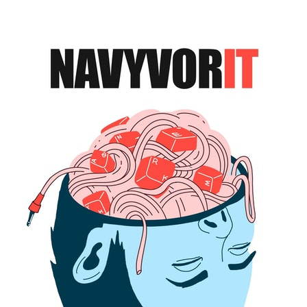 navyvorIT