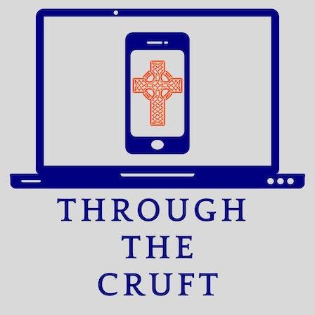 Through The Cruft