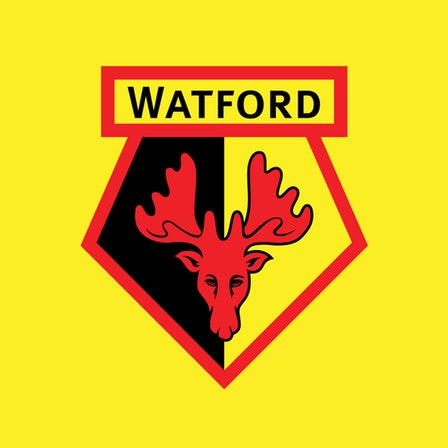 Watford FC Official Club Podcast