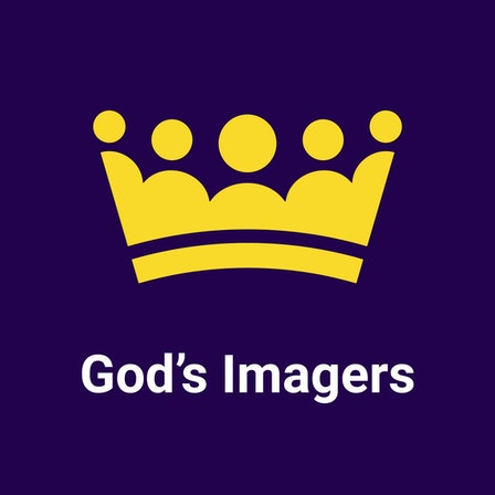 God's Imagers