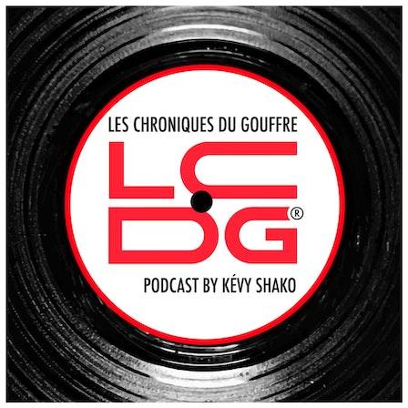 LCDG : Les Chroniques Du Gouffre