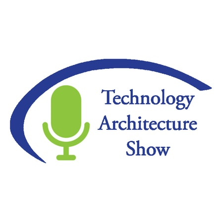 Technology Architecture Solution Engineering