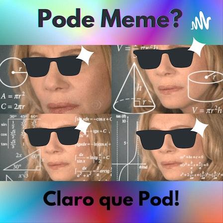 Pode Meme