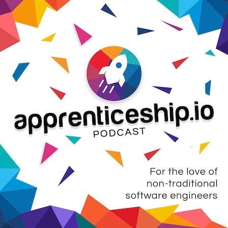 apprenticeship.io