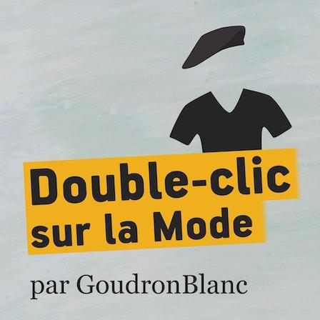 Double-clic sur la Mode