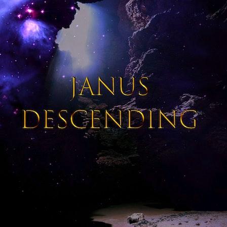 Janus Descending