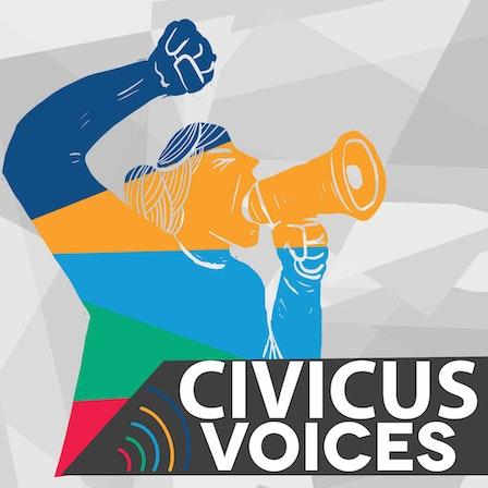 CIVICUS Voices