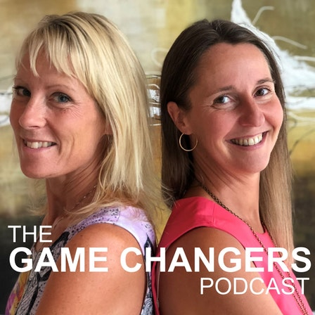 The Game Changers Podcast