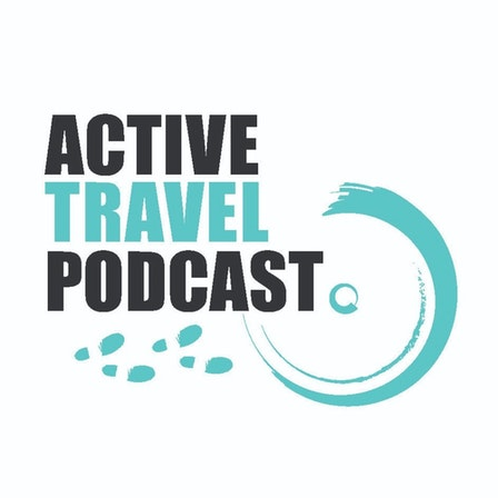 Active Travel Podcast