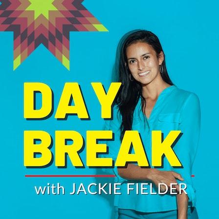 Daybreak Podcast