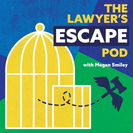 The Lawyer's Escape Pod