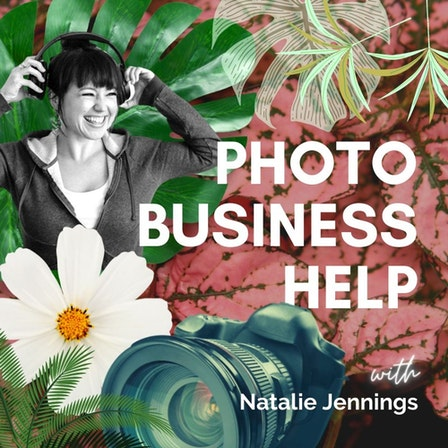 Photo Business Help