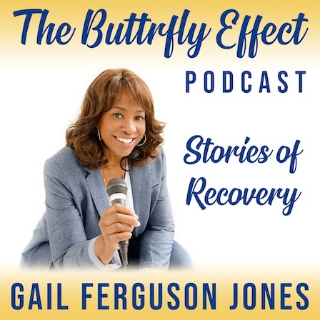 Buttrfly Effect podcast