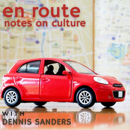 En Route: A Journey of Faith, and Modern Life