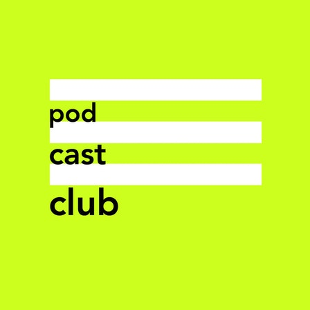 Podcastclub