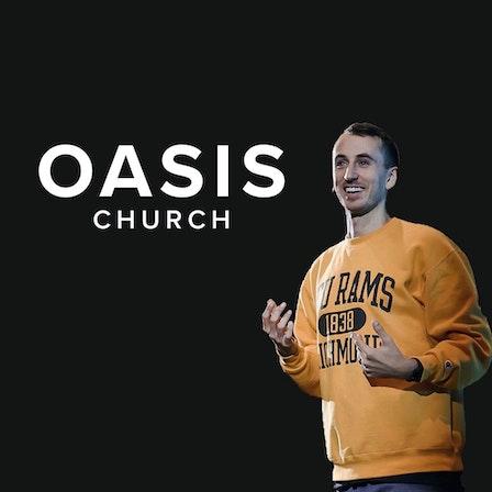 Oasis Church VA