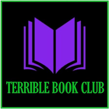 Terrible Book Club