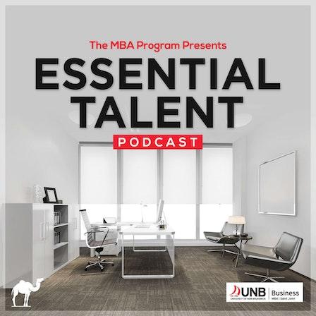 Essential Talent