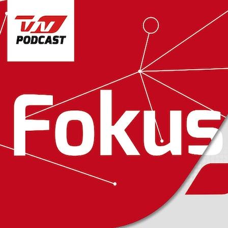 Fokus - Aktuel, nordjysk debat