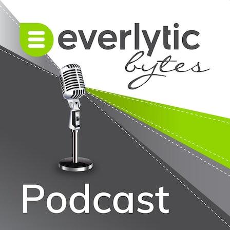 Everlytic Bytes