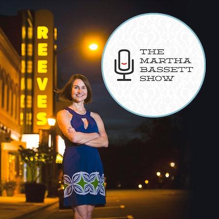 The Martha Bassett Show