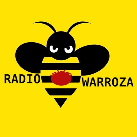 Radio Warroza