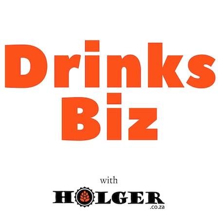 DrinksBiz Radio