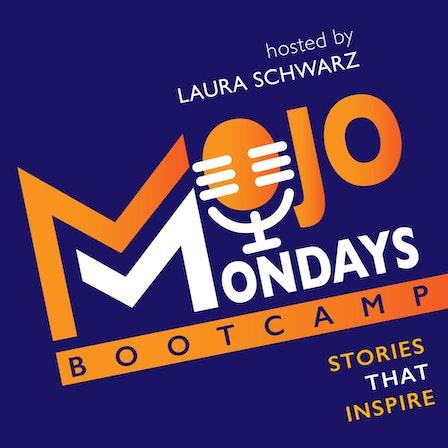 Mojo Mondays Bootcamp