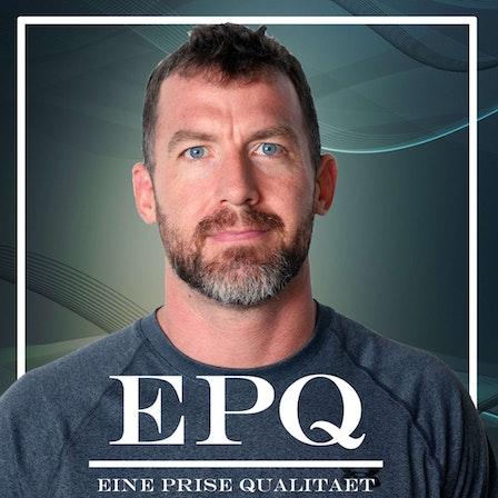 EPQ - Eine Prise Qualität Podcast