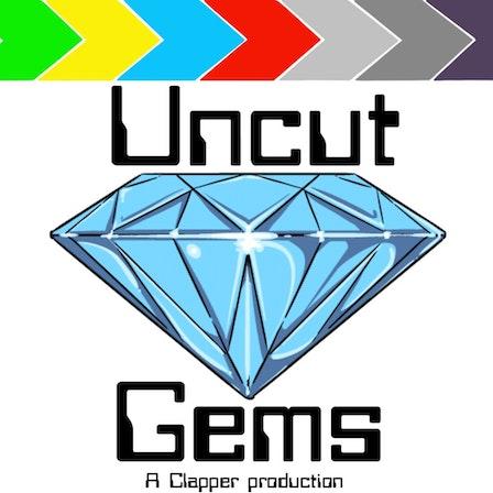 Uncut Gems Podcast