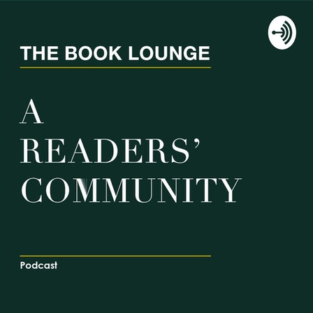 A Readers' Community by The Book Lounge