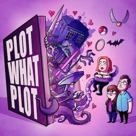 Plot What Plot