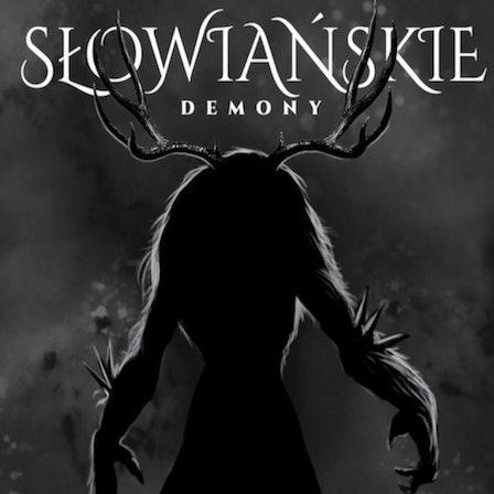 Słowiańskie Demony