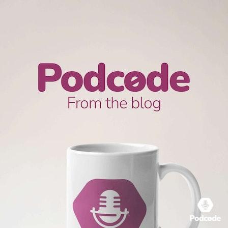 Ear Brain Heart