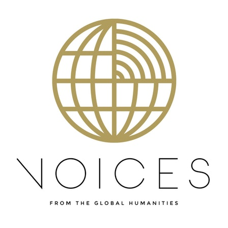 Voices from the Global Humanities