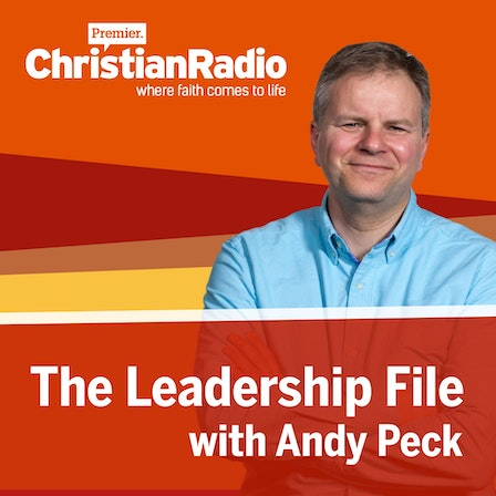 The Leadership Show