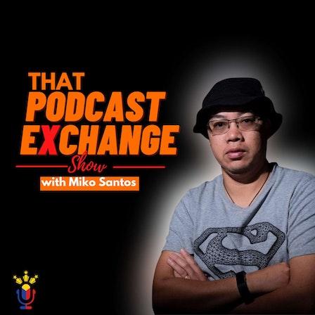 That Podcast Exchange