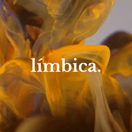 Límbica - IB3 Música   El món de les cançons a Balears