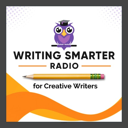 Writing Smarter Radio
